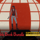 Name your own price for The Humble Book Bundle: Super Nebula Author Showcase 2018 presented by SFWA