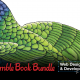 Pay what you want for Humble Book Bundle: Web Design & Development by O'Reilly