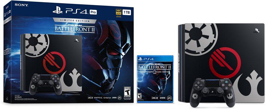 Choosing between Xbox and PlayStation