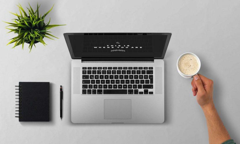 Easier Ways of doing Business online