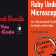 Pay what you want for Humble Book Bundle: Learn You Some Code by No Starch Press, plus Aspyr Publisher Sale (great Steam games!)