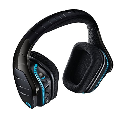 Enhanced Audio Quality For A Better Gaming Experience