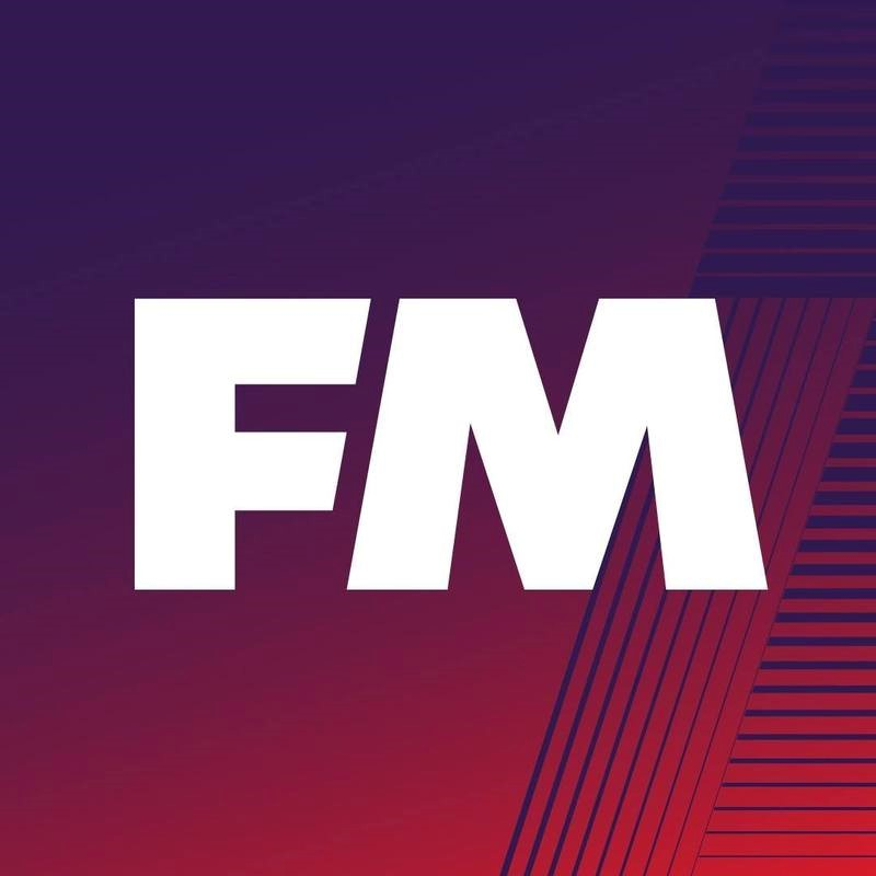 FM19 Taking The Series To A Purple Patch