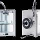Top 10 3D Printers 2018