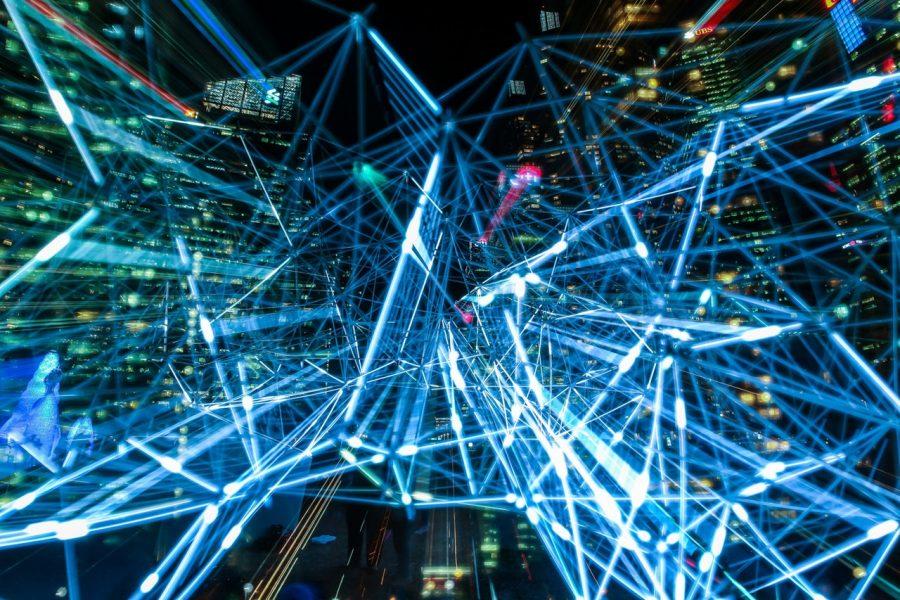 Information Technology – Productivity Paradox as Analyzed by Max Polyakov