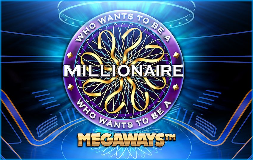 Megaways™ Slots – A New Technology Taking the Casino Industry By Storm