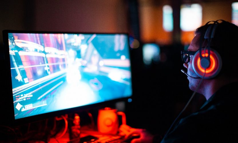 How to Select the Best Online Casino to Bet on eSports