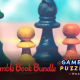 Name your own price for The Humble Book Bundle: Games & Puzzles by Wiley!