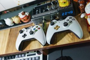 3 Ways To Improve Your Online Gaming Experience