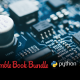 Name your own price for The Humble Book Bundle: Python 2019 by Packt!