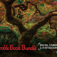 Name your own price for The Humble Book Bundle: Digital Cameras & Photography by Wiley