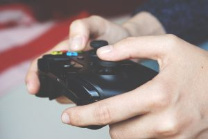 Is Wireless Gaming An Option For Dedicated Gamers In 2019?