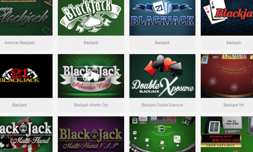 Kasinopeleja.fi Review – A Full Casino Experience