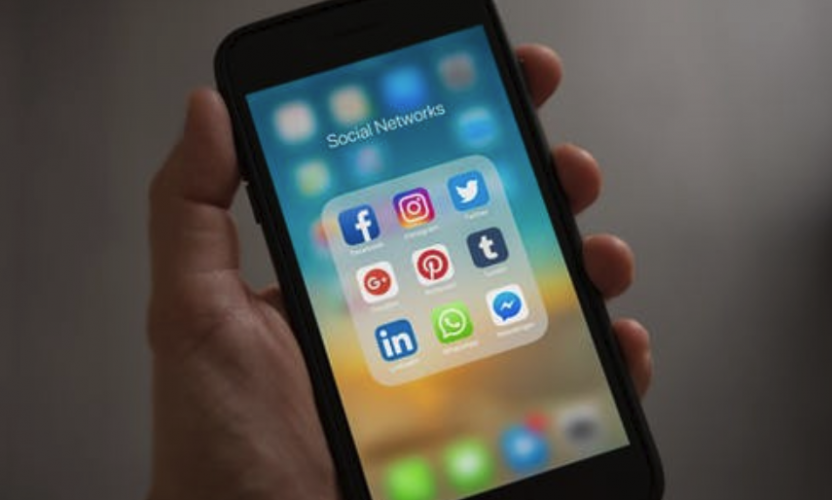 Social Media Applications That are on Trend for Millennials