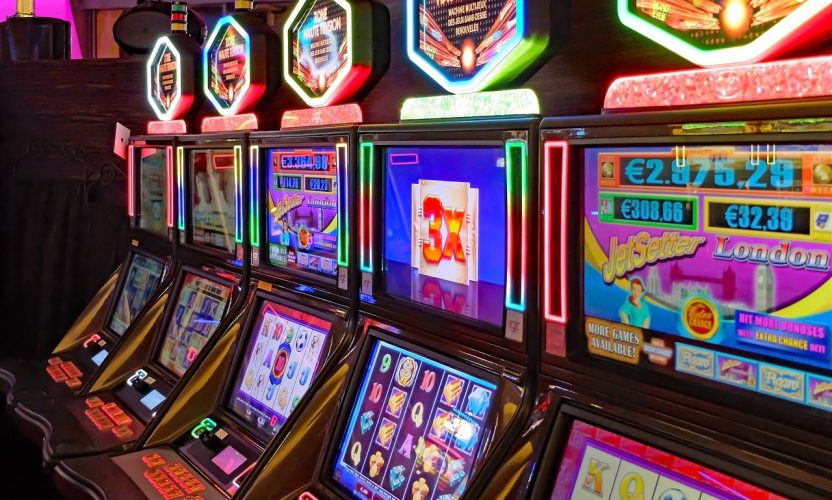 Why Jackpot City Is One Of The Safest Casinos You Can Join