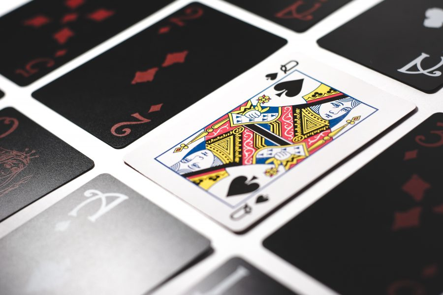 The Game of 21: Four Players Who Reigned Supreme in Blackjack