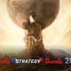 Pay what you want for Sid Meier's Civilization VI, Stellaris, and more in The Humble Strategy Bundle 2019!