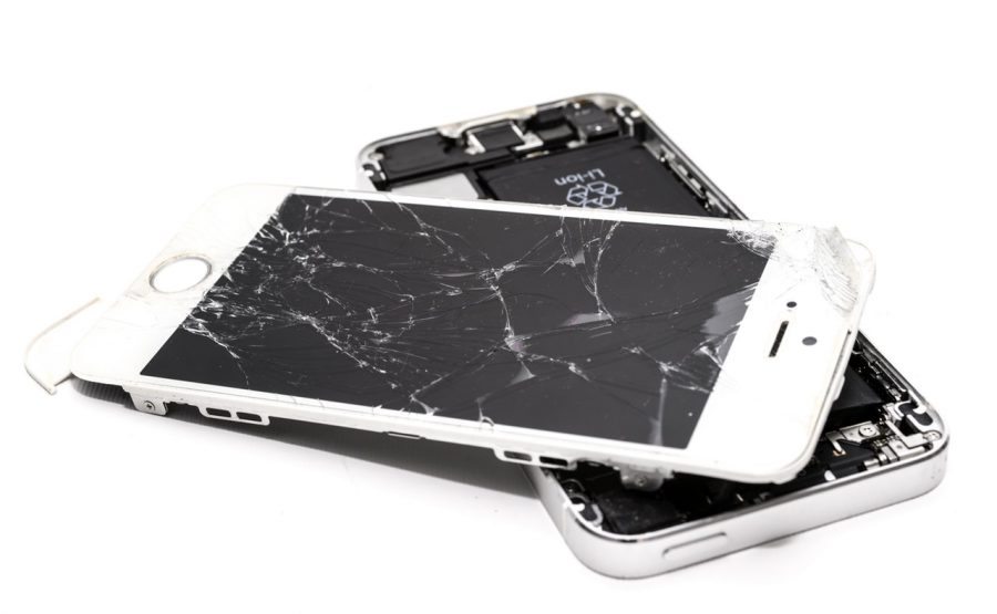 Broken Gadget: Should You Have It Replaced Or Fixed?