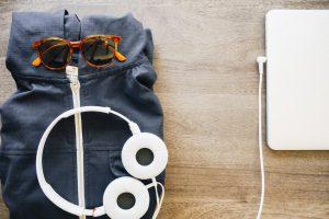 Choosing a Laptop Backpack