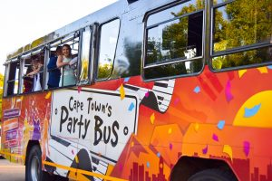 Quick Guide and Review on Party Bus Rentals