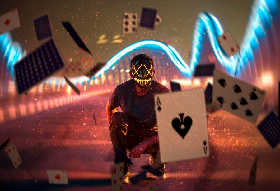 The Secret Dangers of Online Betting