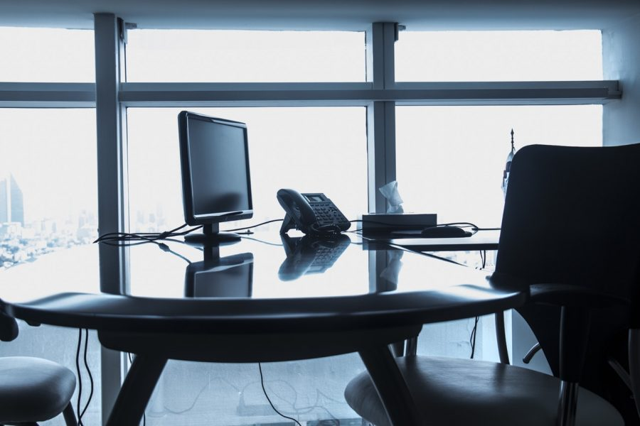 The Rapid Rise Of VoIP Technology Across The Globe