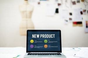 Create A Website for Your Business in 5 Easy Steps
