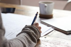 Things to Take Note of When Taking PALS Certification Examination