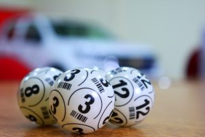 What Makes Online Bingo Games So In-Demand
