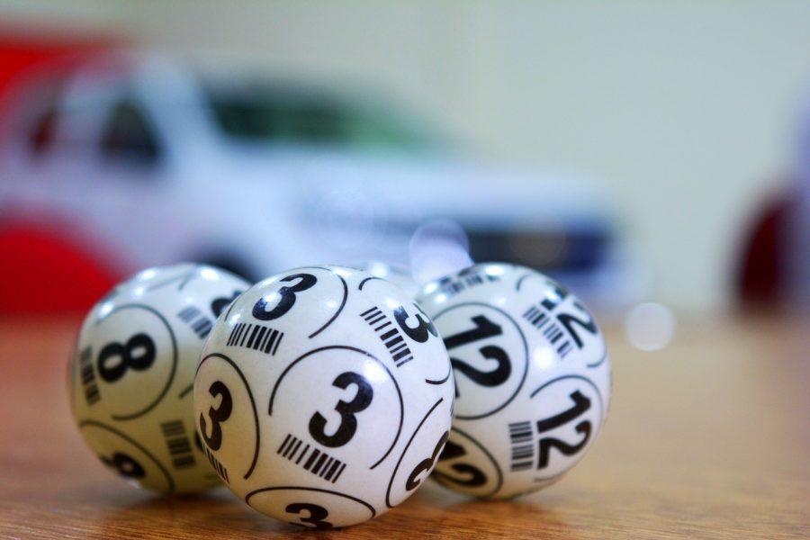 What Makes Online Bingo Games So In-Demand