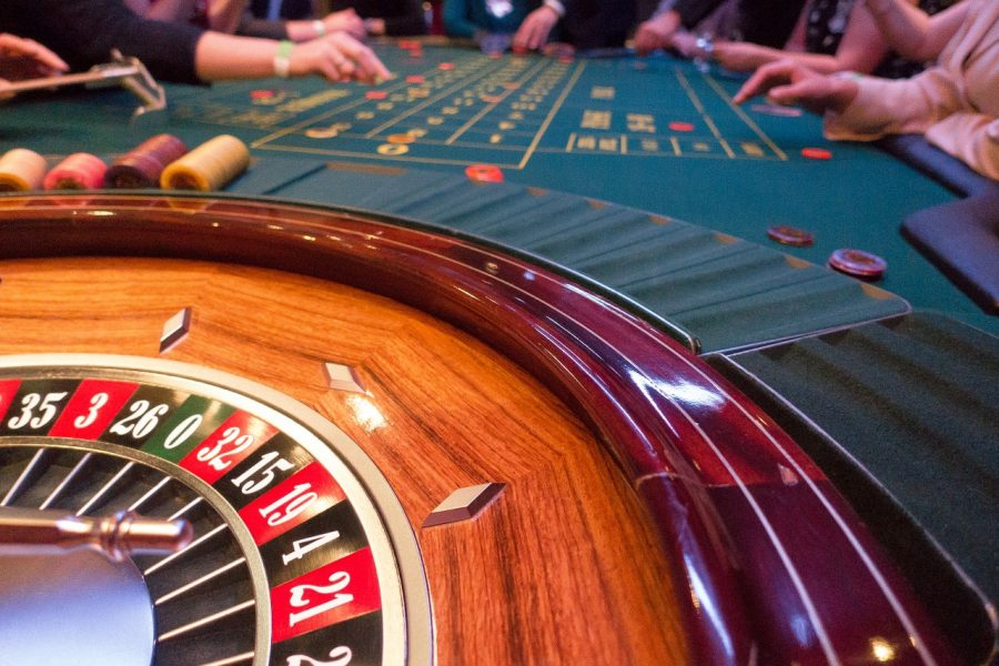 Fascinating Facts About Roulette Wheel You Need to Know