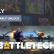 Get Battletech and so much more for just $12!