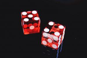 Casino Technology Advances on Sites like Maria Casino
