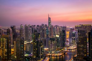 What You Should Know About Getting An e-Commerce License Dubai