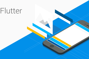 Top Benefits of Flutter for Mobile App Development