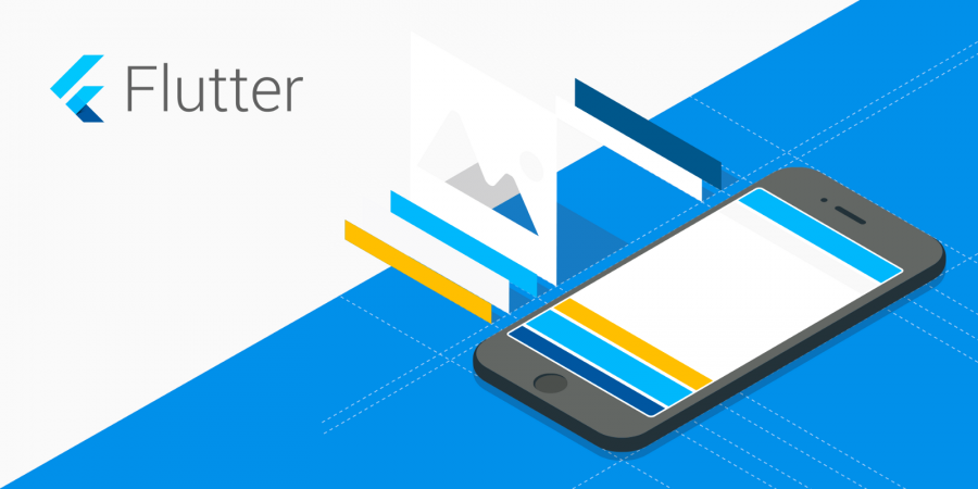 Top Benefits of Flutter for Mobile App Development