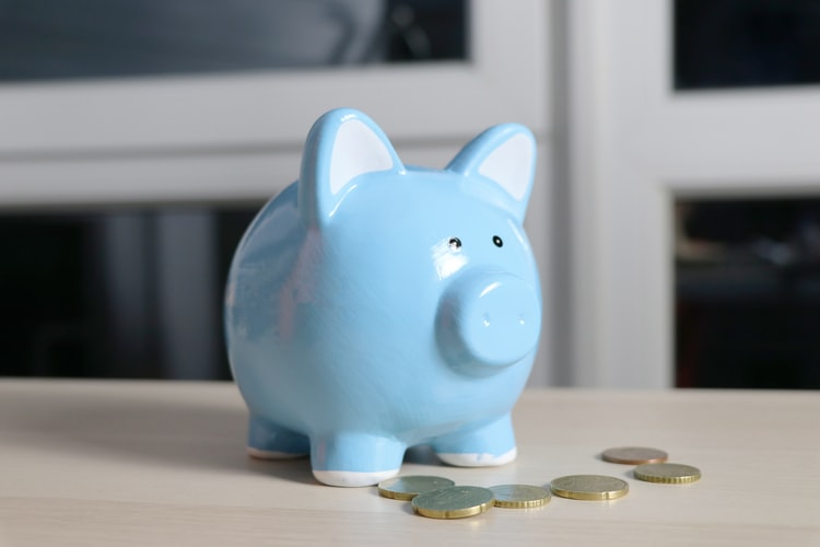 Make Your Paycheck Go Further, Methods for Saving Money