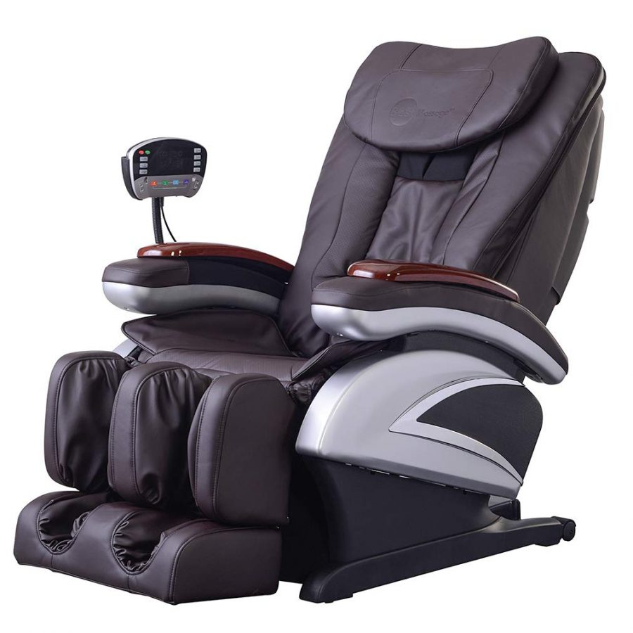 Massage Chairs and How to Recover Dining Room Chairs ...