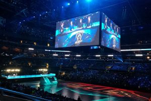 How Popular Esports Are Going to Be in 2020