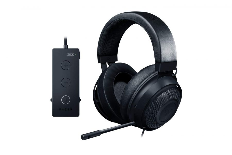 Best Gaming Headsets of 2020