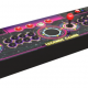 AtGames taking reservations for Legends Gamer – HD Streaming Box and Wireless Arcade Control Panel!