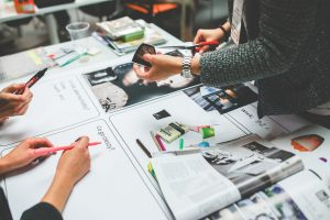 Strategies for marketing campaigns of your business