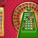 Bingo is back and better than ever thanks to online gaming