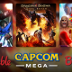 Just $1 – Capcom Mega Bundle – Great PC Steam games – Dragon's Dogma, Resident Evil, Mega Man, Street Fighter, etc.