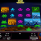 Why Are New Slot Games Resembling Old Arcade Games?