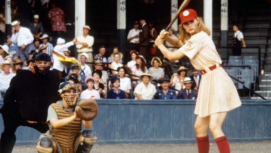 The Best Baseball Movies You Definitely Need to Watch