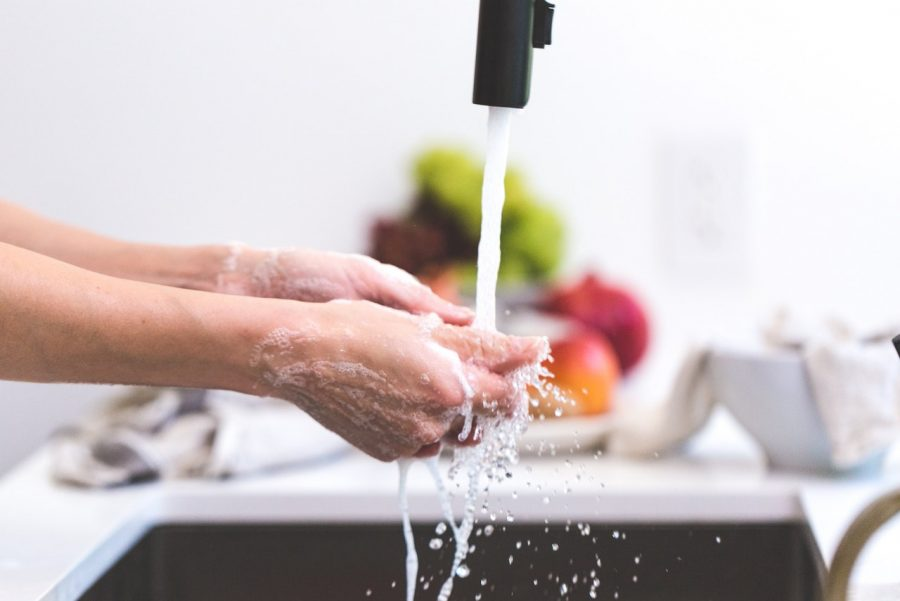 How Kitchen Faucets Make an Impact on Your Kitchen Efficiency