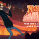 Get a free copy of Manual Samuel for Steam!