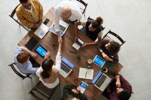5 Essential Skills Every Leadership Training Program Must Teach