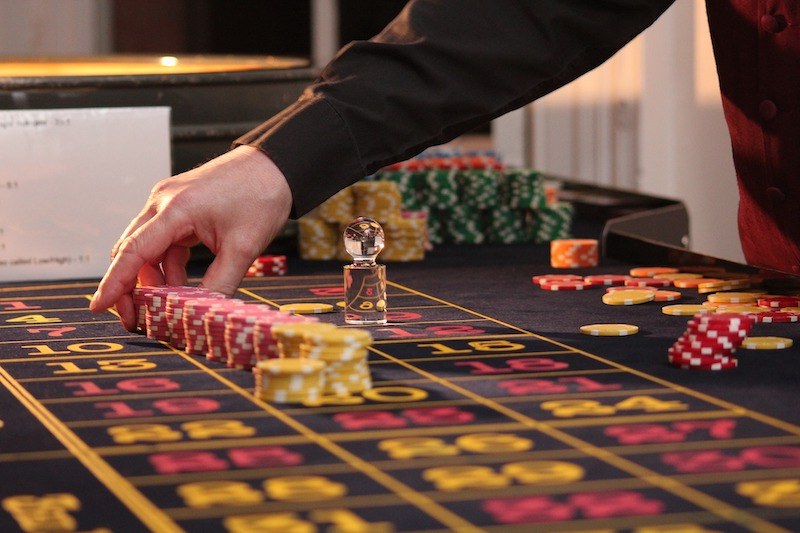 Top 10 Best Online Casinos